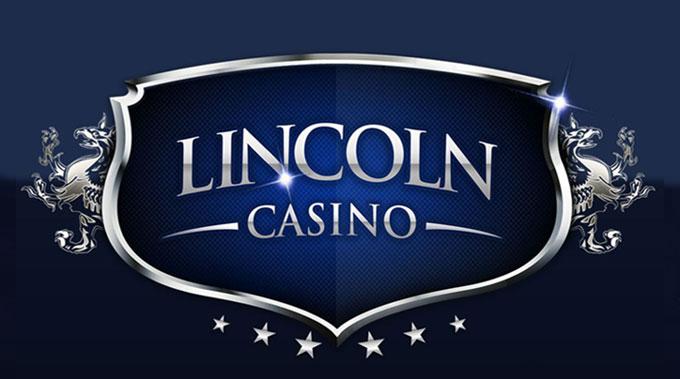 Lincoln Casino No Deposit Bonus Codes