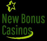 newbonuscasinos.com